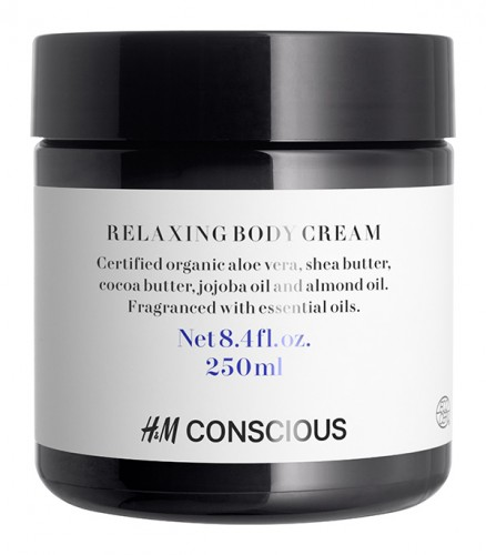 h&m-conscious-cosmetica-organica