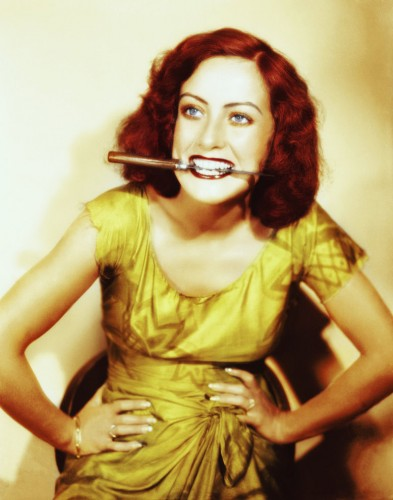 joan_crawford_