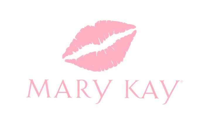 mary-kay-espana-hacienda