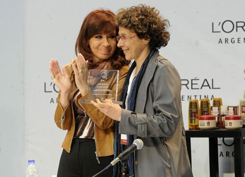 premios-loreal-unesco-mujeres-ciencia-1