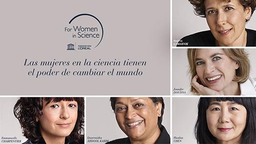 premios-loreal-unesco-mujeres-ciencia