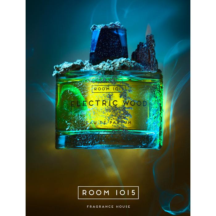 room-1015-electric-wood