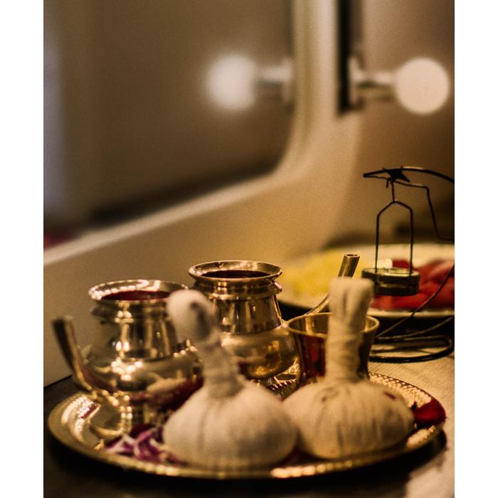 sitara-tratamiento-capilar-ayurveda