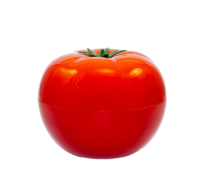 tony-moly-mascarilla-tomate