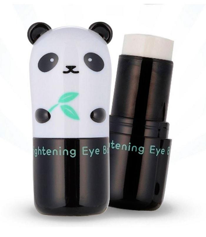 tony-moly-panda-dream-eye-stick
