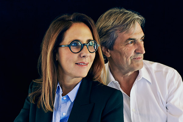 Christine-Nagel-et-Jean-Claude-Ellena@CesarLucadamo-(1)