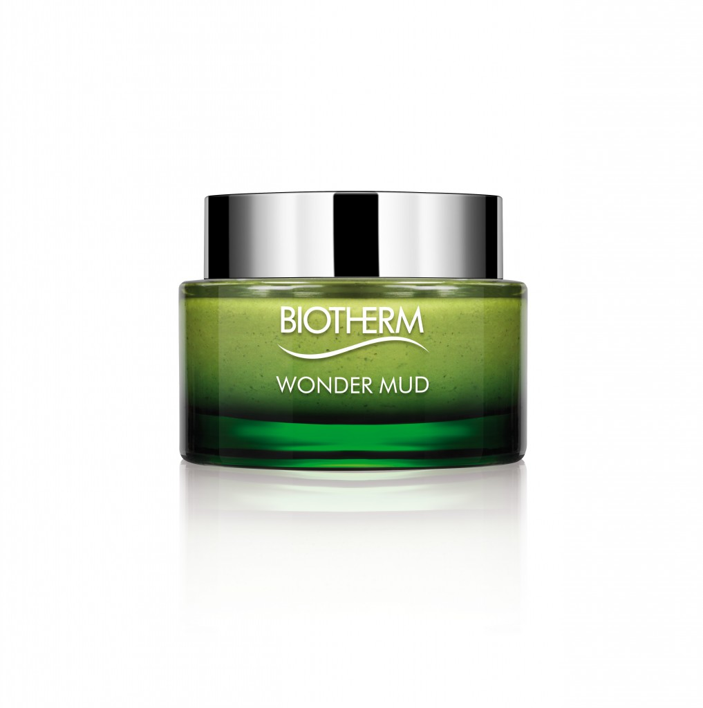 SKIN_BEST_WONDER_MUD_BIOTHERM