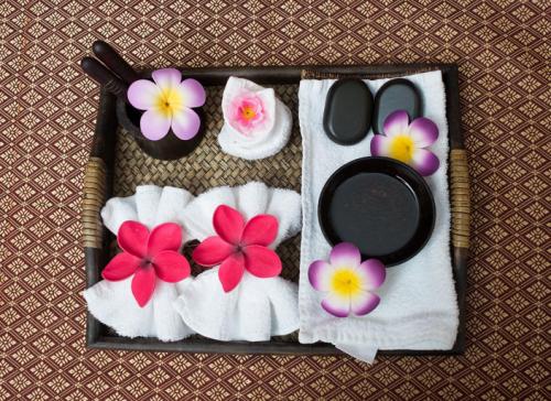 Sheva-masaje-tailandes-3