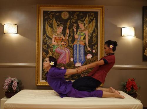 Sheva-masaje-tailandes-5