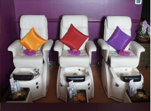 Sheva-masaje-tailandes