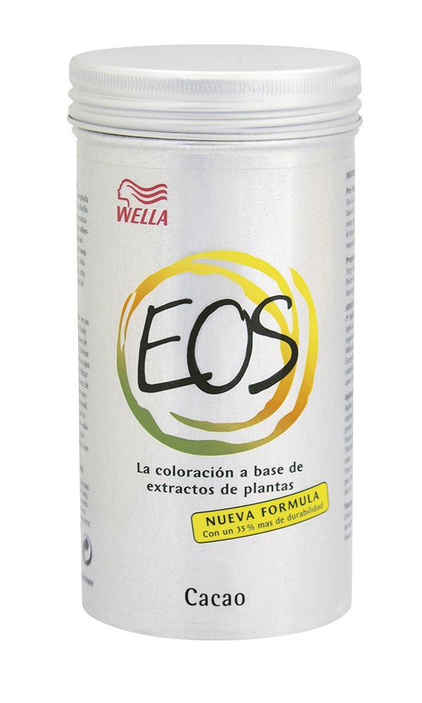Wella_EOS-tinte-vegetal