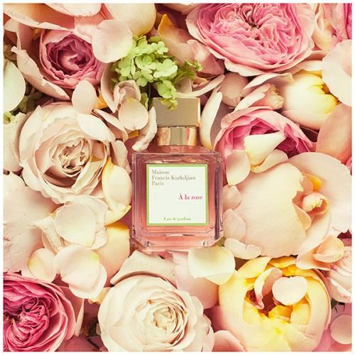 a-la-rose-rose-francis-kurkdjian