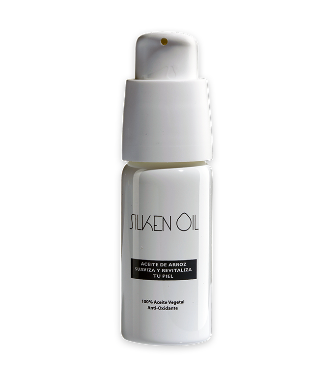 aceite-seco-rostros-al-oleo-1