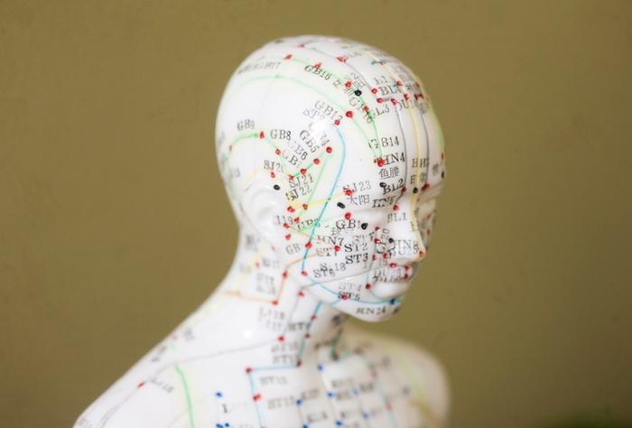acupuntura-efectos-secundarios-quimioterapia2