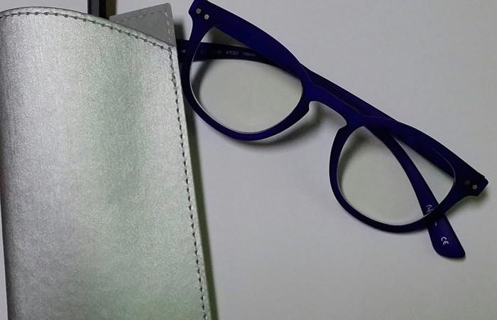 blue-block-alain-afflelou-gafas-prebicia