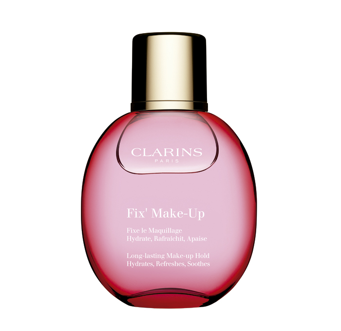 clarins-fix-make-up-anti-polucion