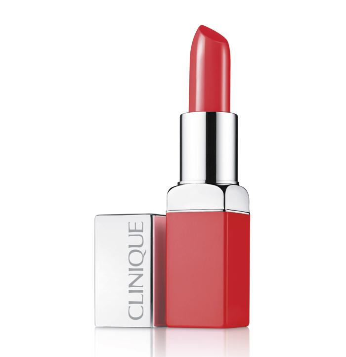 clinique-pop-lip-colour-primer