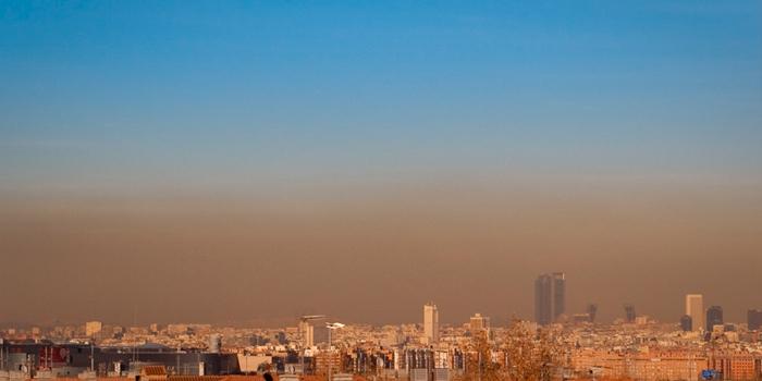 cosmetica-antipolucion-contaminacion-madrid