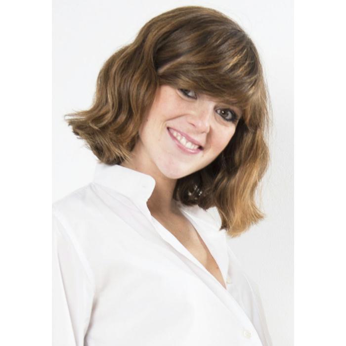 diana-daureo-peluquera