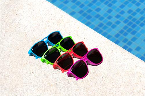 gafas-de-sol-verano-vista-1