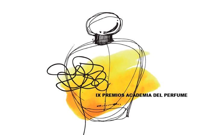 ix-premios-academia-del-perfume-2016