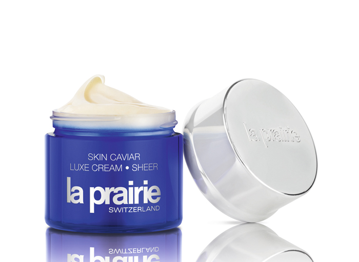 la-prairie-skin-caviar-luxe-cream-sheer