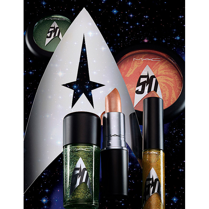 mac-cosmetics-star-trek