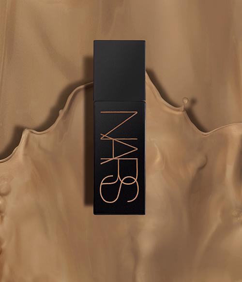 maquillaje-sepia-tendencia-beauty-5