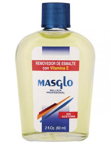 masglo-mandamientos-manicura-1