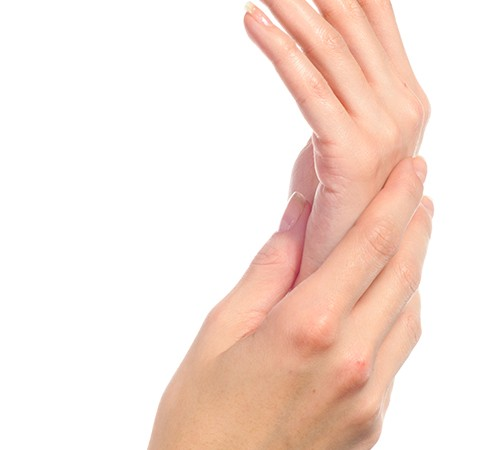 masglo-mandamientos-manicura