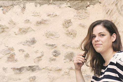 olivia-the-shop-entrevista-paula-gonzalez-1