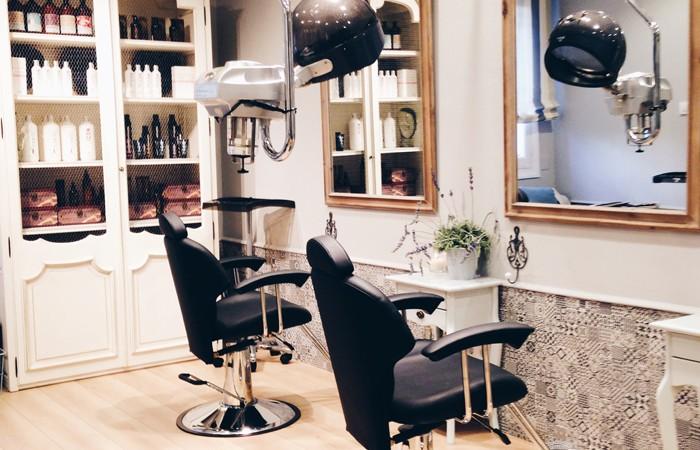 peluqueria-diana-daureo-madrid