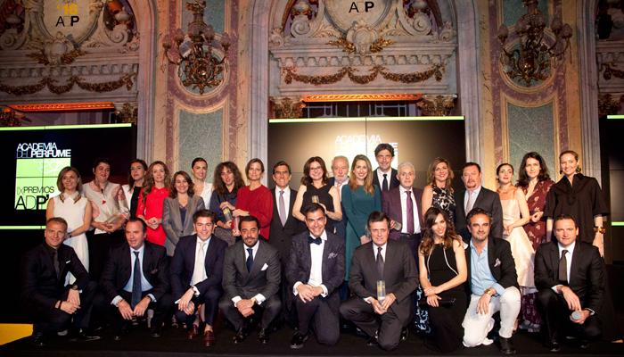 premios-academia-del-perfume-2016
