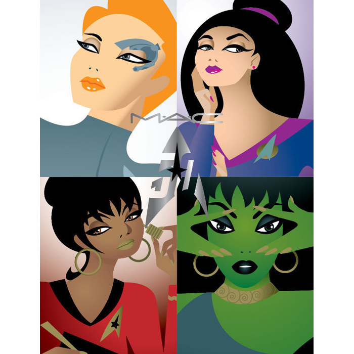 star-trek-mac-cosmetics