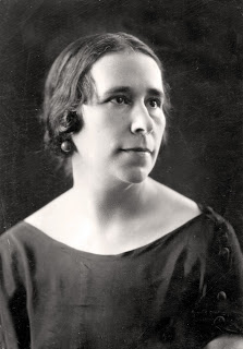 Isabel Oyarzabal