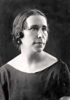 Isabel Oyarzabal