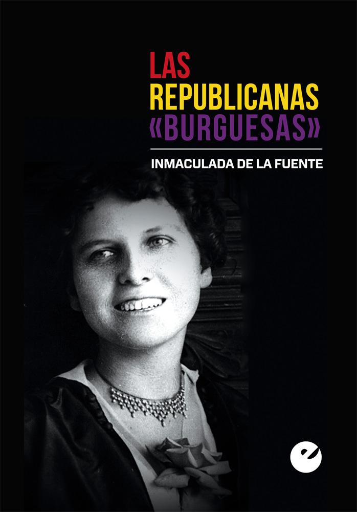 republicanas-burguesas-cub.indd