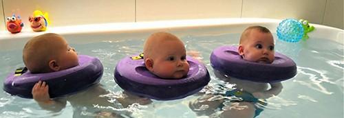 baby-spa-madrid-spa-bebes-2