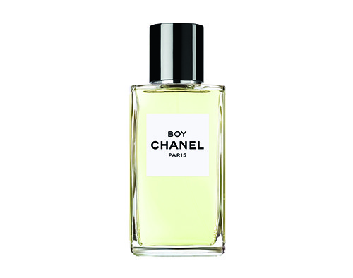 chanel-dior-perfumes-grasse-2
