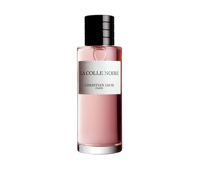 chanel-dior-perfumes-grasse-4