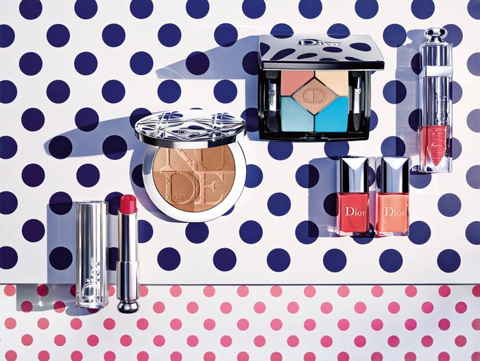 dior-coleccion-verano-milky-dots