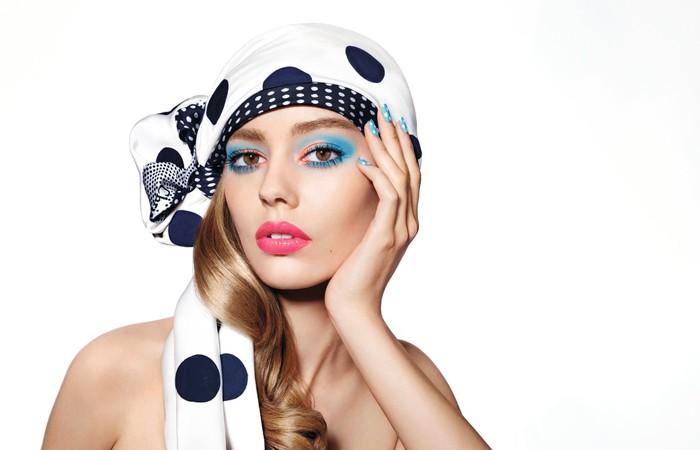 dior-maquillaje-coleccion-verano-milky-dots