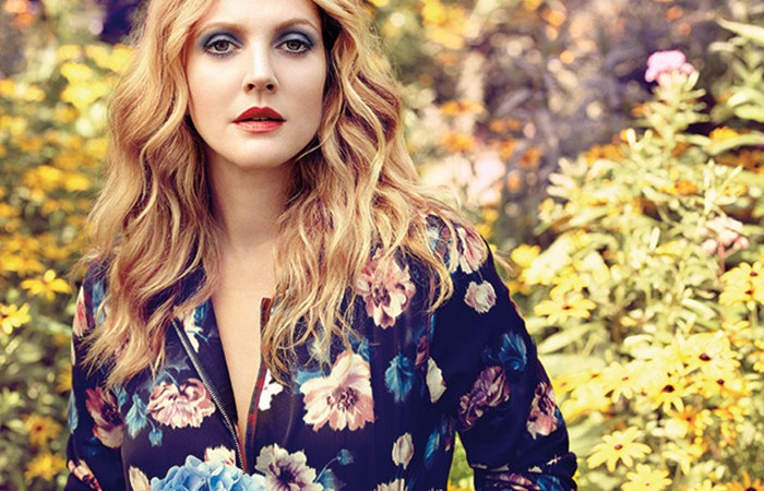 flower-beauty-firma-drew-barrymore