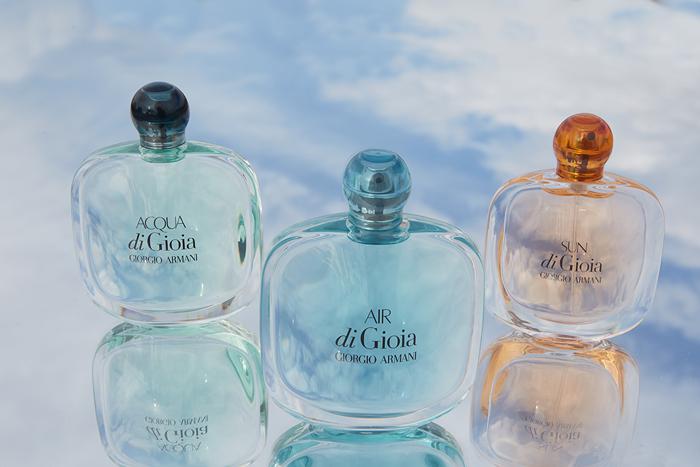 gioia-perfumes-femeninos