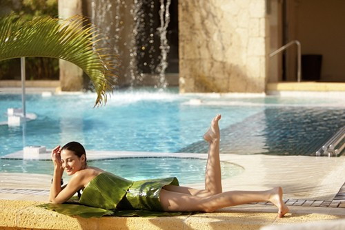 gran-hotel-bahia-duque-spa-isleño-1