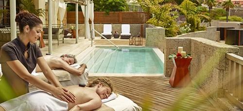 gran-hotel-bahia-duque-spa-isleño-2