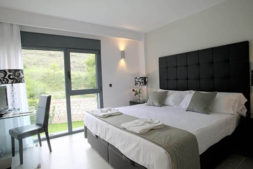 he-probado-hotel-spa-niwa-2