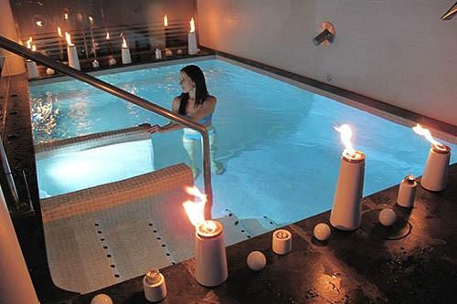 he-probado-hotel-spa-niwa-3