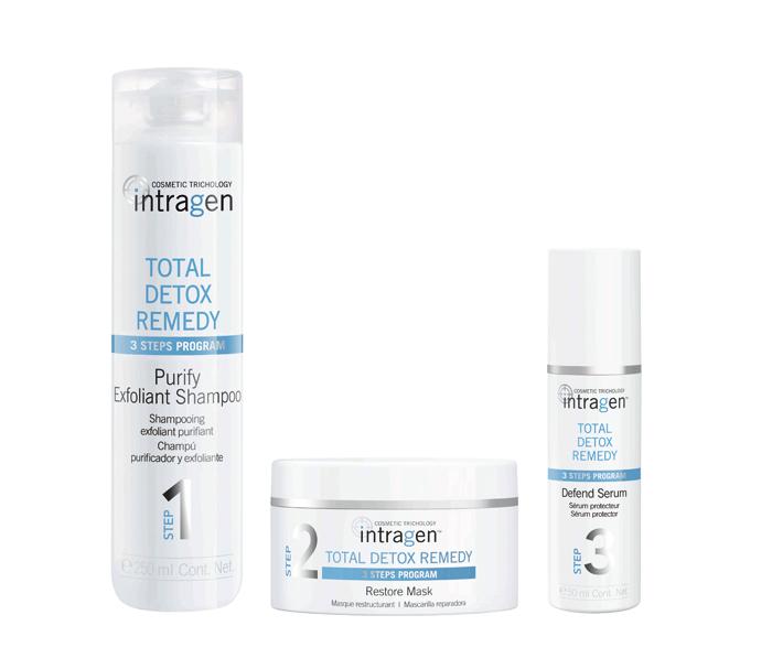 intragen-total-remedy-detox