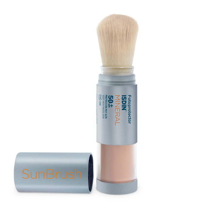 isdin-fotoprotector-isdin-sunbrush-mineral